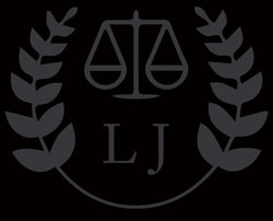 juristbyra-levin-logo